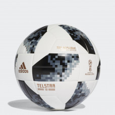 Мяч Adidas Telstar 18 Top Replique