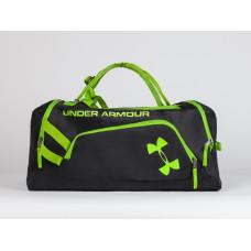 Спортивная сумка Under Armour