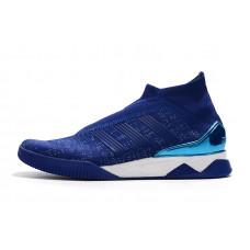 Футзалки Adidas Predator Tango 18+ UltraBoost