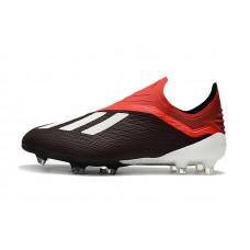 Бутсы Adidas X 18+ FG