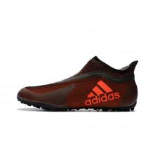 Шиповки Adidas X Tango 17+Purespeed TF