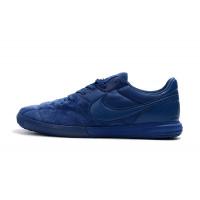 Футзалки Nike Tiempo Premier II Sala IC