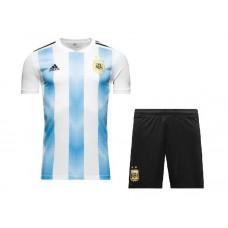 Футбольная форма Adidas сборная Аргентины