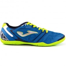 Футзалки Joma Maxima Royal MAXW.804.IN