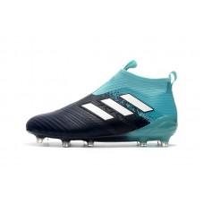 Бутсы Adidas ACE Tango 17+ Purecontrol FG