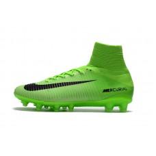 Бутсы Nike Mercurial Superfly V AG