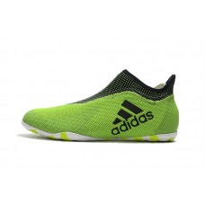 Футзалки Adidas X Tango 17+Purespeed In