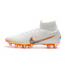 Детские бутсы NIKE Mercurial Superfly VI 360 Elite AG