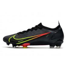 Бутсы Nike Vapor 14 Elite FG