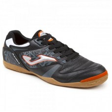 Футзалки Joma Maxima Negredo MAXS.801.IN