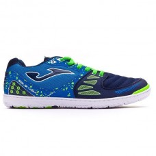 Футзалки Joma Sala MAX 804 ROYAL