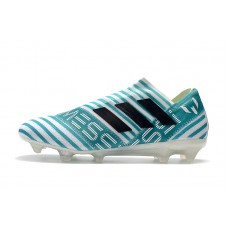 Бутсы Adidas Nemeziz Messi 17+ 360 Agility FG