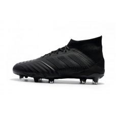Бутсы Adidas Predator 18.1