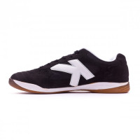 Футзалки Kelme Indoor Copa Black