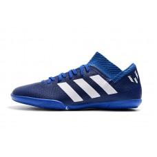 Футзалки Adidas Nemeziz Messi Tango 18.3 IN