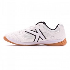 Футзалки Kelme Indoor Copa White