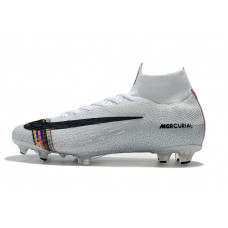 "Бутсы Nike Mercurial Superfly VI 360 ""LVL UP"" Elite FG"