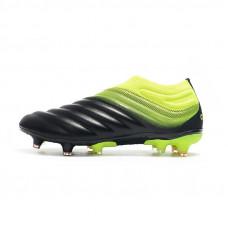 Бутсы Adidas Copa 19+FG