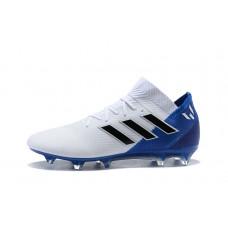 Бутсы Adidas Nemeziz Messi 18.1 FG