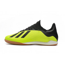 Футзалки Adidas X Tango 18.3