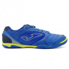 Футзалки Joma Dribling 804 ROYAL INDOOR