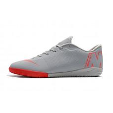 Футзалки Nike Mercurial VaporX XII Academy IC
