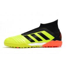Шиповки Adidas Predator Tango 18+ TF