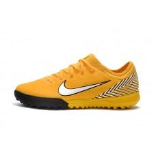 Шиповки Nike Mercurial Vapor XII Pro TF