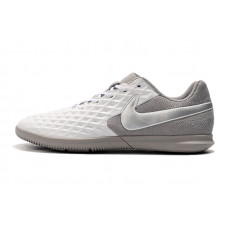 Футзалки Nike Tiempo Legend Pro VIII IC
