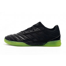 Футзалки Adidas Copa 19.3 IN