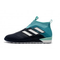 Футзалки Adidas ACE Tango 17+ Purecontrol IC