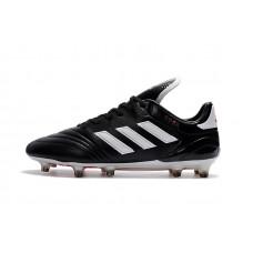 Бутсы Adidas Copa 17.1 FG