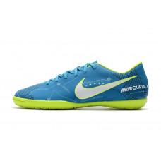 Футзалки Nike Mercurial Victory VI IC