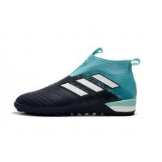 Шиповки Adidas ACE Tango 17+ Purecontrol TF