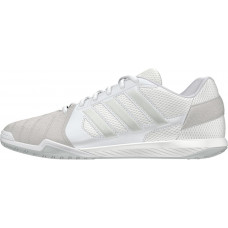 Футзалки Adidas Top Sala Lux FV5056