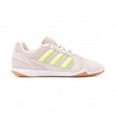 Футзалки Adidas Top Sala Lux FV5058
