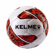 Мяч мини-футбольный KELME Vortex 18+ CCFL/CFSL