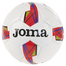 Мяч мини-футбольный Joma GAME SALA2