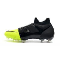 Бутсы Nike Mercurial GS360