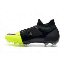Бутсы Nike Mercurial GS360