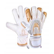 Вратарские перчатки HO Soccer PRO CURVED GEN7