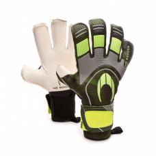 Вратарские перчатки HO Soccer Supremo Pro II Kontakt Evolution Glove