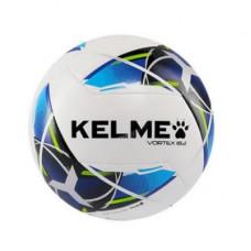 Мяч Kelme VORTEX HAND STITCHING