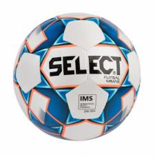 Мяч мини-футбольный Select Futsal Mimas New