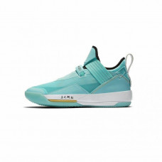 Кроссовки Nike Air Jordan 33 SE For Guo Ailun