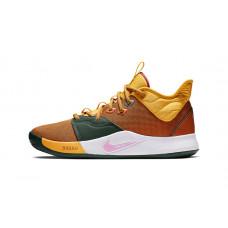 Кроссовки Nike PG 3 ACG