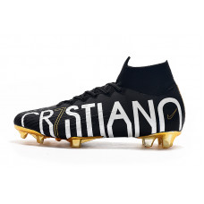 Бутсы Nike Superfly 6 Elite CR7 FG