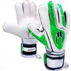 Вратарские перчатки HO Soccer PROSAVER FLAT PROTEK 2017