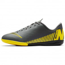 Футзалки Nike Mercurial Vapor XII IC