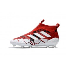 Бутсы Adidas ACE 17+ Purecontrol FIFA Con Cup FG